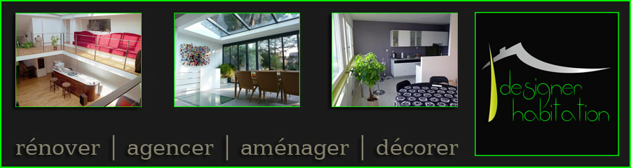 Devis travaux amenagement interieur for Travaux interieur