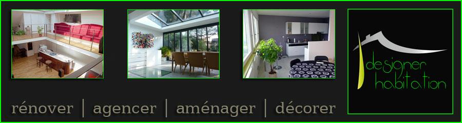 devis travaux amenagement interieur. Black Bedroom Furniture Sets. Home Design Ideas