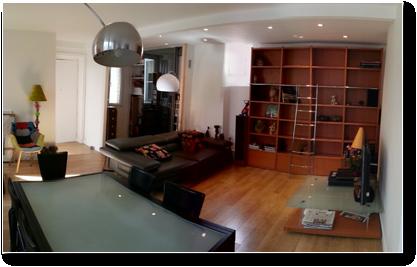 tableau puissance electrique section les abymes modele de demande de devis materiel. Black Bedroom Furniture Sets. Home Design Ideas